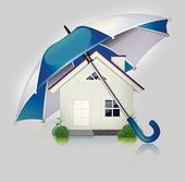 How To Save Money On Homeowner S Insurance In Illinois
