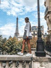 Die 10 schönsten Fotolocations in Paris, 2 – #D…