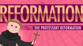 Luther and the Protestant Reformation: World Historical past #218