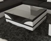 Sofa Dreams Stoff Couchtisch Monza Jetzt bestellen unter: moebel.ladendirek… #…