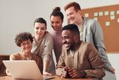 Five Reasons Why Your Team Should Video Conference More Often in 2020 – Jumpstart:HR | HR Outsourcing and Consulting for Small Businesses and Startups