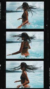 , #Sommer-Badeanzüge #Sommer-Outfits #Sommergefühl #Sommerhochzeiten #Sommerre… – Tamina Roel