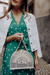 Sommertrend 2019: Ketten-Layering