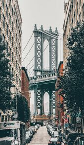 New York for First Timer's: 10 Iconic Spots You Will not Need to Miss