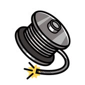 Liftmaster Sears Large Main Drive Gear Only Lube With Quick Change Instructions This Drive Gear Replacement Is For With Images Liftmaster Sears Craftsman Wayne Dalton