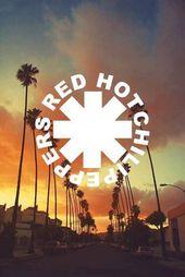 Rockte meine Welt 01.07.2017 United Center   – Red Hot Chilli Peppers