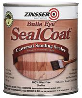 When Should You Not Paint Wood Furniture Staining Wood Painting Wood Furniture Wood Sealer