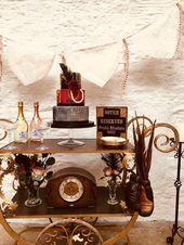 Find out budget wedding strategies.   – Best Wedding Day