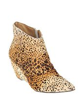 ebcd538ee SAM EDELMAN Cambell Floral Brocade Booties.  samedelman  shoes  boots