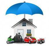 Pin By Elahe Keshavarzsarkar On Df Umbrella Insurance Umbrella Flood Insurance