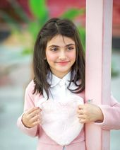 Pin By Touhᗴ乇d On صبا الفايز میاس In 2021 Children Pictures