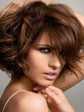 Hairstyles 50 Plus That Make You Younger Ideas For Women Hairstyles Ideas Women Younger Modische Frisuren Frisuren Schulterlang Langhaarfrisuren