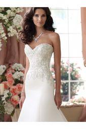 1000  ideas about Cheap Wedding Dresses Uk on Pinterest  Tulle ...