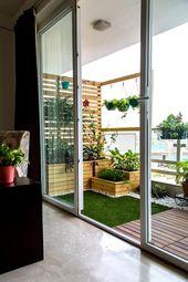13 Dinge, die Sie vielleicht auf dem Garten oder B – Wintergarten Ideen – Kleiner Garten