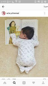 Pin By زينه On Screenshots Baby Onesies Baby Onesies