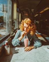 """Schön! Magazine sur Instagram: «Les garçons à la cour schonmagazine.com/twenty-four-seven/ photography. @Lou__Escobar mode. Modèle @AnaisKevorkian. @Jewl_Price cheveux.… """"   – Photo Ideas"""