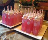 10 DIY Ideas for the Best Baby Shower Ever