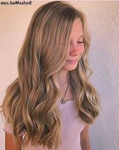 "Newest No Cost There are two  primary types of hair extensions. Hair extensions can be  constru…  Strategies  ""Warm"" practices for hair extensio…"