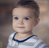 103 Trendige und süße Haarschnitte für Kleinkinder, die Ihre Kinder lieben werden