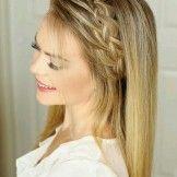 Mehr als 11 faszinierende lange Frisuren für einen trendigen Look in diesem Jahr