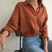 summer outfits with boyfriend jeans 50+ best outfits