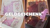 20 Besten Besondere Geburtstagsgeschenke Für Beste Freundin