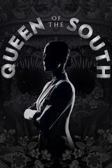 La Reine Du Sud Netflix : reine, netflix, Queen, South, Saison, Reine, Saisons