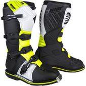 Daytona M-Star Gore-tex Motorradstiefel Schwarz 40 DaytonaDaytona   – Products