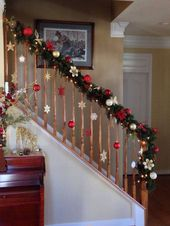 Photo of 12 DIY Home Holiday Decoration Ideas Easy To Do tk