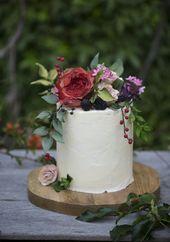 Happyhills Cakes – creative indulgent handmade cakes West Kilbride Ayrshire Scot…   – Hochzeitstorte