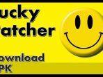 Download Lucky Patcher Tanpa Root 2019 Apk Bibhp Com Aplikasi Web Aplikasi Main Game