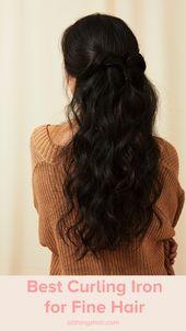 99e05545b4df39db06f92963fd816df8 - How Do You Get Curls To Stay In Fine Hair