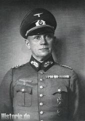Resultado de imagen de Kampfgruppe Spang 1942