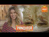 Panqueques rellenos de carne molida y gratinados con salsa blanca | Rita Lobo | Co …   – Receitas Rita Lobo