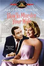 Pin On Usa 1960 1969 Movies I Have Seen