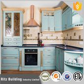ritz ready made kitchen cabinets with sink ready from Buy Ready Made Kitchen Cab...