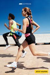 Nike | Joyride