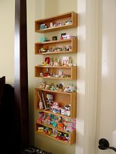 New Re Ment Nooks With Images Beautiful Houses Interior House