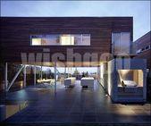 modernes Haus auf Stelzen – Google Search – #auf #google #Haus #modernes #search…