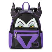 Maleficent Fashion Backpack by Loungefly in 2019 | Fashion