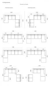 graue Samt Sofa Wohnzimmer Ideen #sofalivingroomlshaped #SofaSet   – Ideas for our house