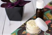 Homemade Hand Cream – Quick and Easy DIY Hand Cream