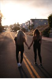 Solar, summer time and friendship | Inspiring Women – #friendship #Inspiring #Women #…