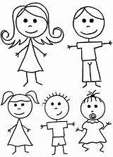 Stick Figure Drawings Of Children Yahoo Image Search Results Stick Figure Drawing Stick Drawings Stick Figure Family