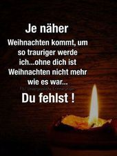 Himmel Himmel Zitatetrauer Top Love Quotes Sister Birthday Quotes True Quotes