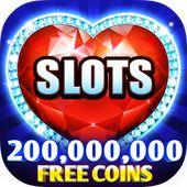 Free Slots: Hot Vegas Slot Machines how to hack free Coins hackt kostenlose Münzen