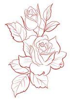 Y E B 1 – Tattoo-Ideen – #Ideen #Tattoo