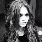 https://i.pinimg.com/170x/9a/c1/4f/9ac14ff80a74f8f9bd40f4bfffa61530--holland-roden-hair-lydia-martin.jpg
