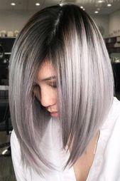 40 Hot Balayage sucht nach Ihrer Haarfarbe –  #balayage #haarfarbe #hot #ihrer #nach #sucht – Makeup İdeas Natural