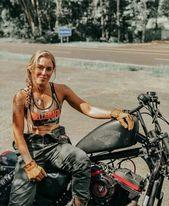 (63) Tumblr – Fahrräder und Autos – #Fahrräder #Autos #Tumblr   – Moto
